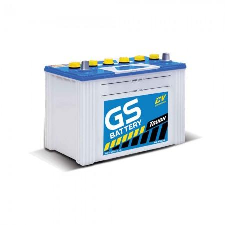 แบตเตอรี่ GS รุ่น GT120L